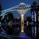 Tabiat Bridge | Symbol of Iran Contemporary Architecture
