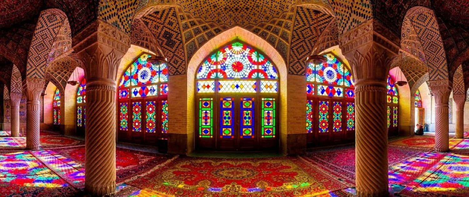 Shiraz free walking tour, travel to iran, traveling to iran, iran travel, iran tourism, iran culture, culture, history, nature, tour, tours,