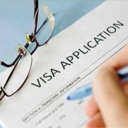 visa for Iran, iran embassy, iran passport, iran visa,