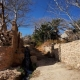 Iraj | Cool Village in a Warm Region