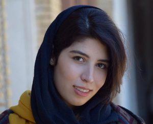 Zahra Mirzaei