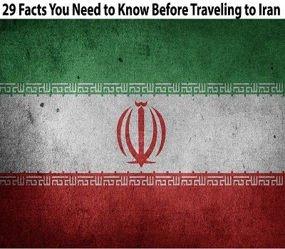 facts iran, iran facts, strange things about iran, iran iraq war, iran vs iraq, iran rial, rial, traveling in iran, travel to iran,