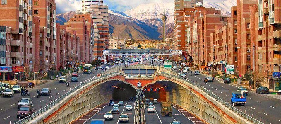 traveling to iran, iran travel, iran tourism, iran culture, culture, history, nature, tour, tours, iran tour