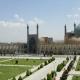 Naqsh-e Jahan | Heart of the Safavid Capital